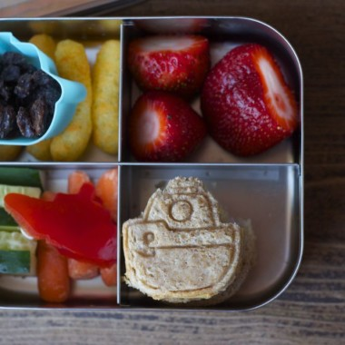 Ship Bento from bunchesolunches.com